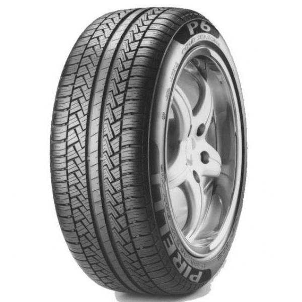 P6 FOUR SEASONS by PIRELLI TIRE
