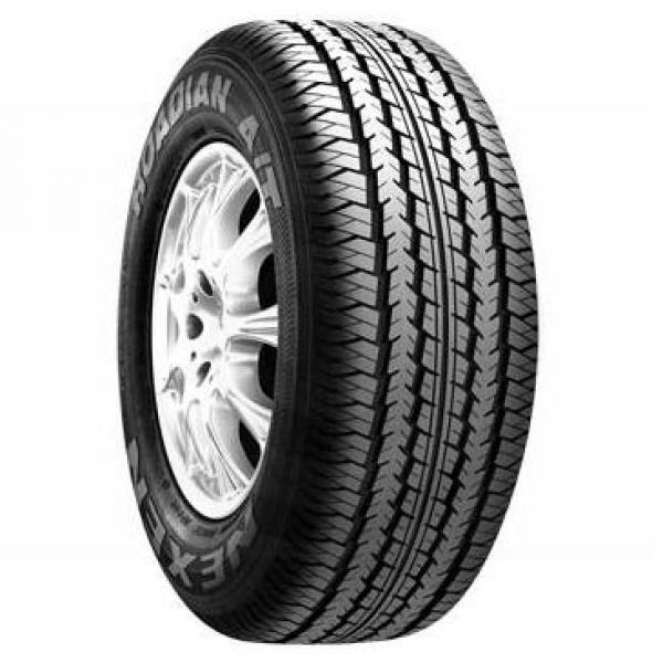 ROADIAN AT by NEXEN TIRES