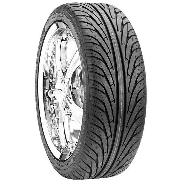 NS-II ULTRA SPORT by NANKANG TIRES