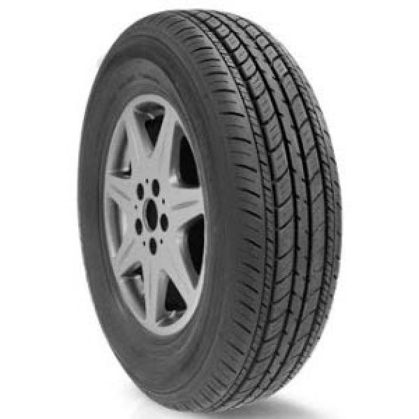 M665 by MILESTAR TIRES