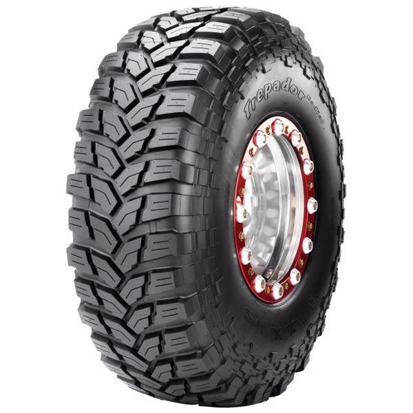 M8060 TREPADOR by MAXXIS TIRES