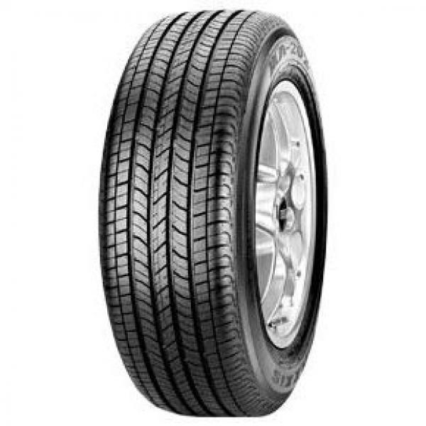 MA-202 by MAXXIS TIRES