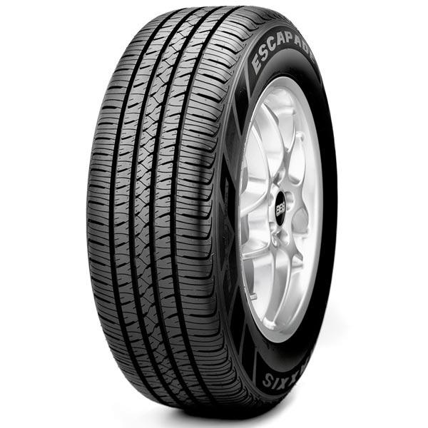 MA-T1 ESCAPADE by MAXXIS TIRES