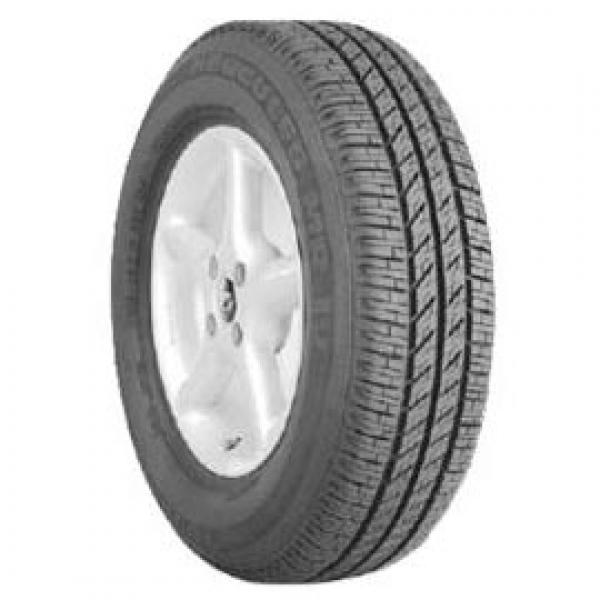 MR IV SUV by HERCULES TIRES