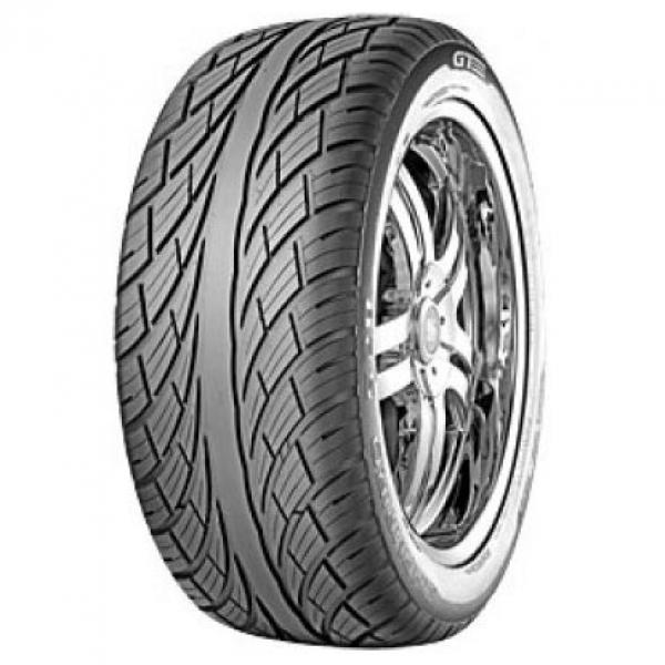 CHAMPIRO 528 by GT RADIAL TIRES