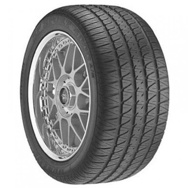SP 4000T by DUNLOP TIRES