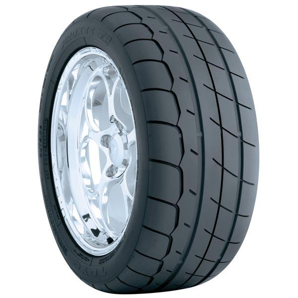 PROXES TQ by TOYO TIRES