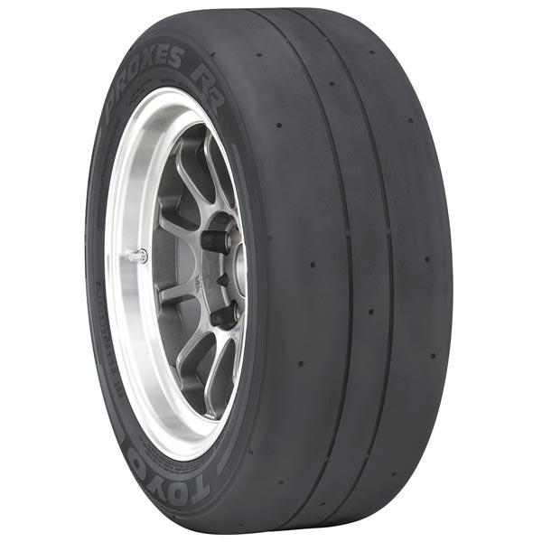 PROXES RR by TOYO TIRES
