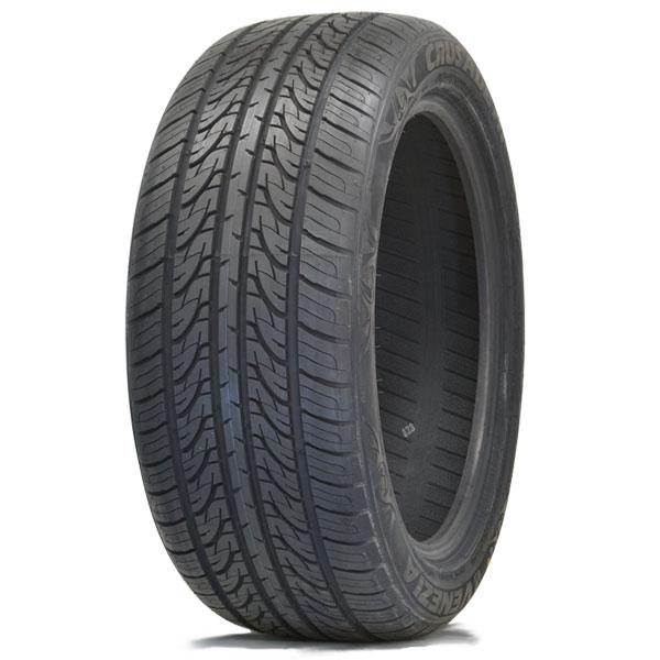 CRUSADE HP by VENEZIA TIRES