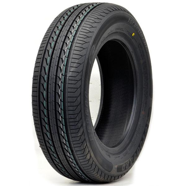 ES9000 by AUTOGUARD  TIRES