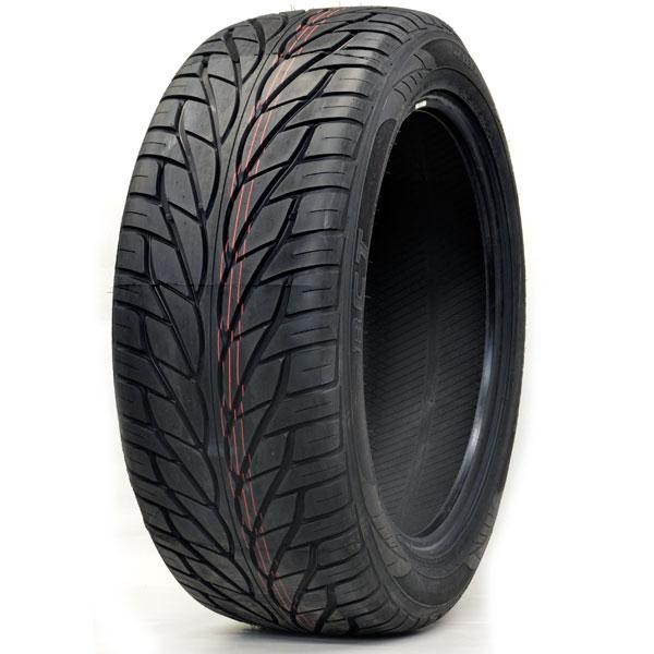 WINMAX by AUTOGUARD  TIRES
