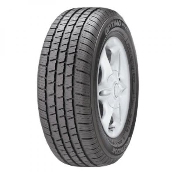 OPTIMO H725 by HANKOOK TIRE