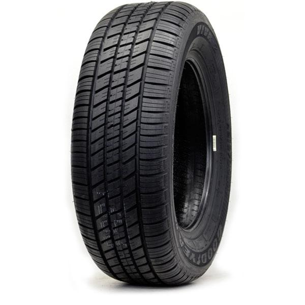 VIVA by GOODYEAR TIRES