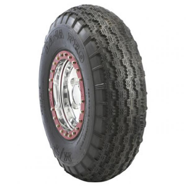BAJA PRO OFF ROAD by MICKEY THOMPSON TIRE