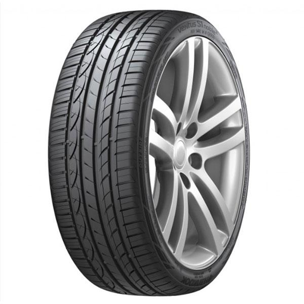 VENTUS S1 NOBLE 2 H452 by HANKOOK TIRE