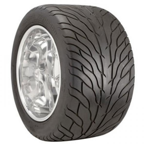 SPORTSMAN S/R RADIAL TIRE by MICKEY THOMPSON TIRE