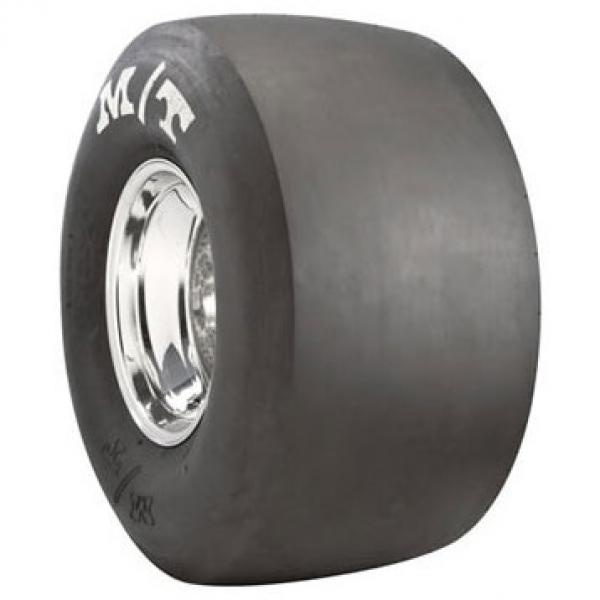 ET DRAG by MICKEY THOMPSON TIRE
