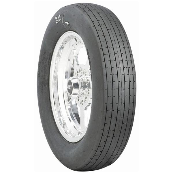 ET FRONT DRAG TIRE by MICKEY THOMPSON TIRE
