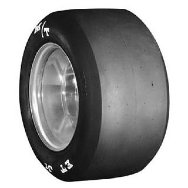 ET JR DRAG TIRE by MICKEY THOMPSON TIRE