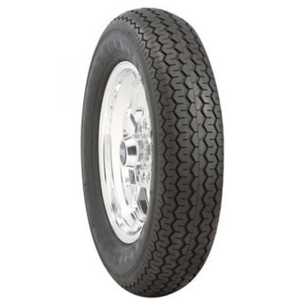 SPORTSMAN FRONT BIAS PLY TIRE by MICKEY THOMPSON TIRE