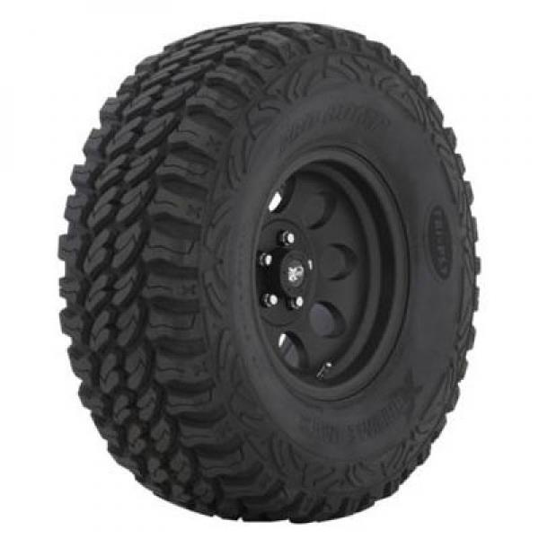 XTREME MT2 by PRO COMP TIRES