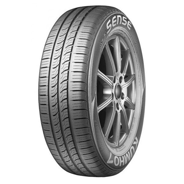 SENSE KR26 by KUMHO TIRES