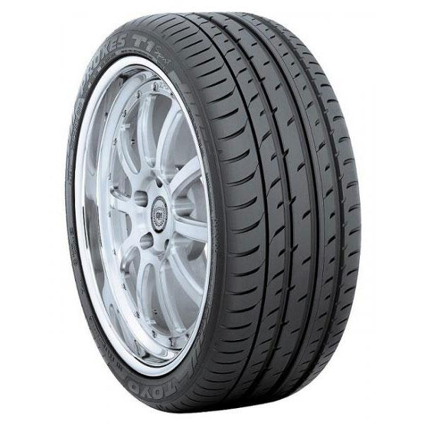 PROXES T1 SPORT by TOYO TIRES