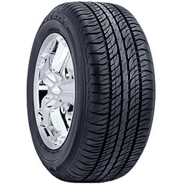 PREMIUM TOURING LS T/H/V  by SUMITOMO TIRES