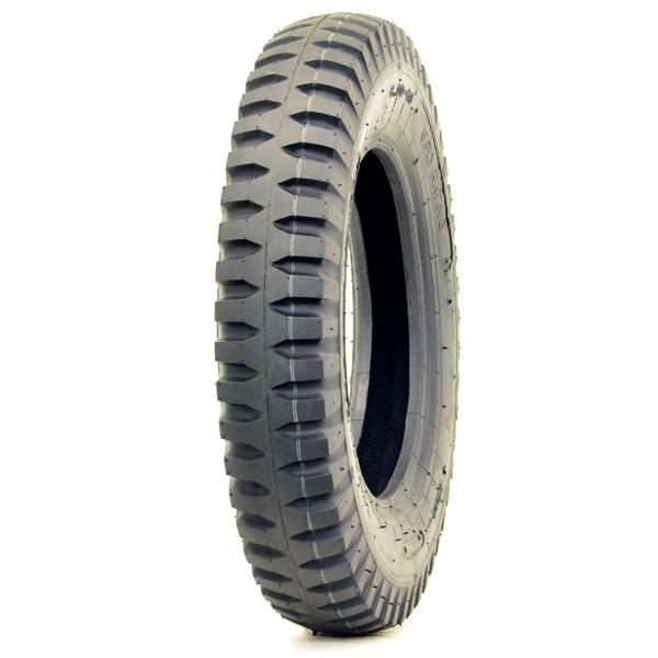 SPEEDWAY TRUCK OR MILITARY BIAS PLY TIRE by SPEEDWAY