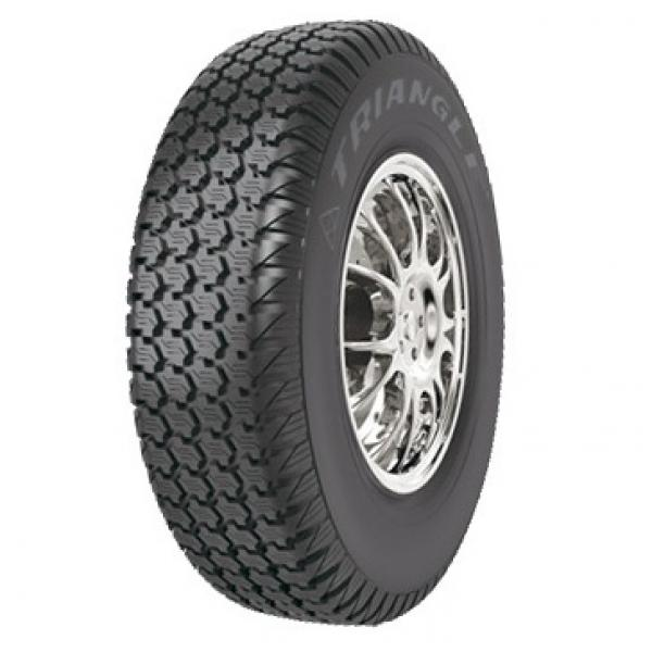 TR249 by TRIANGLE TIRES