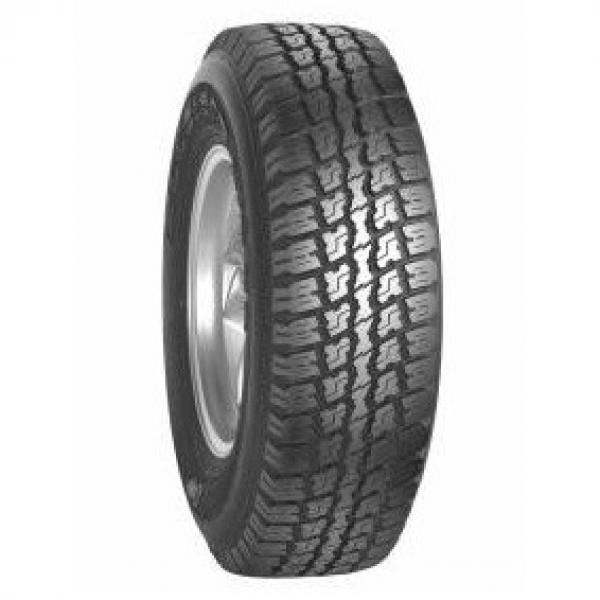 ALL TERRAIN by ACCELERA TIRES