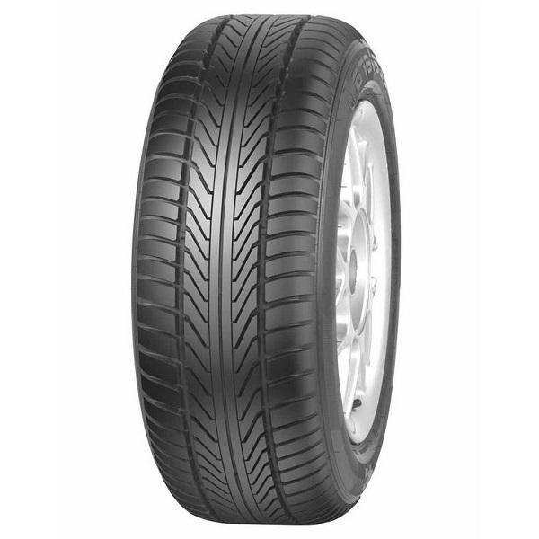 BETA by ACCELERA TIRES