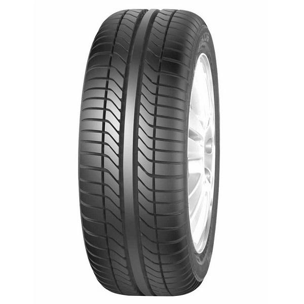 RHO by ACCELERA TIRES