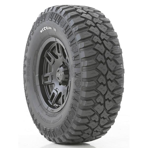 DEEGAN 38 by MICKEY THOMPSON TIRE