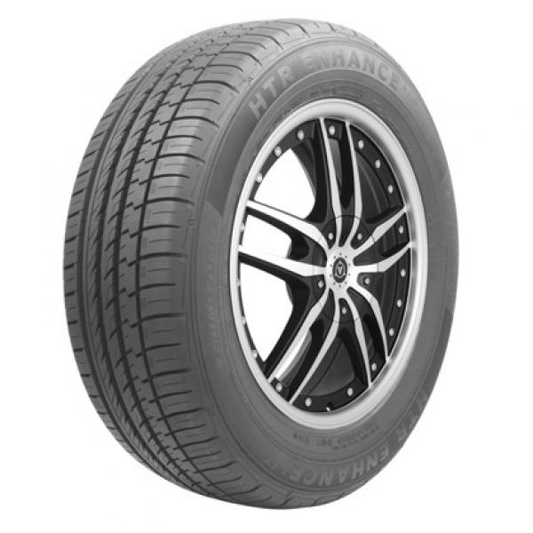 HTR ENHANCE C/X by SUMITOMO TIRES