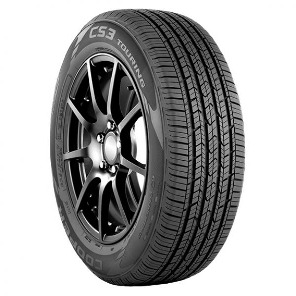 CS3 TOURING by COOPER TIRE