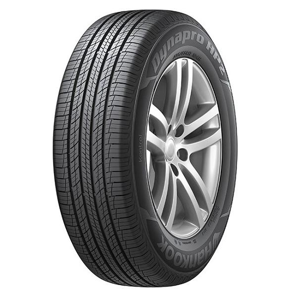 DYNAPRO HP2 RA33 by HANKOOK TIRE