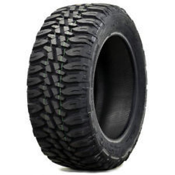 MUD CHAMP by STARSAIL TIRES