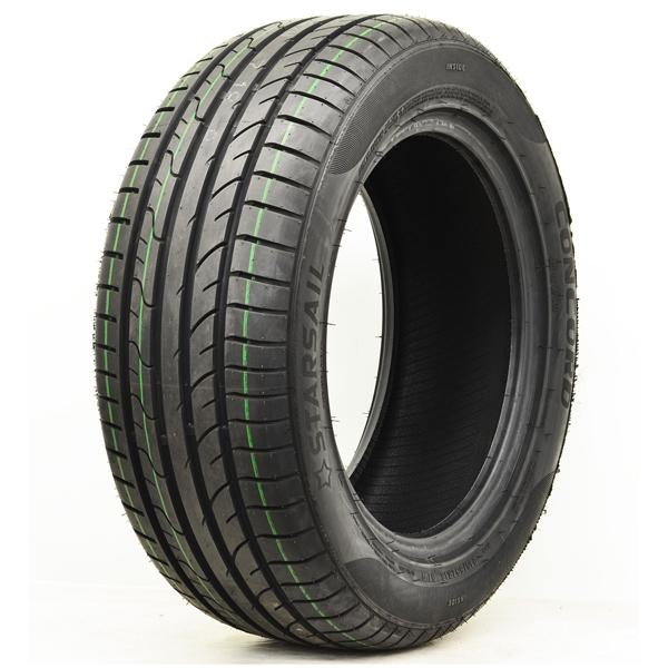 CONCORD by STARSAIL TIRES