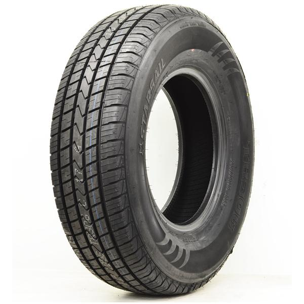 TR306 by STARSAIL TIRES