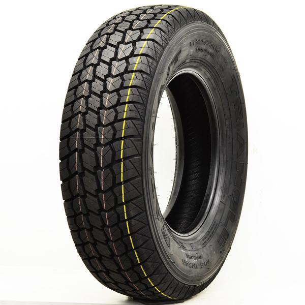 TR246  by TRIANGLE TIRES