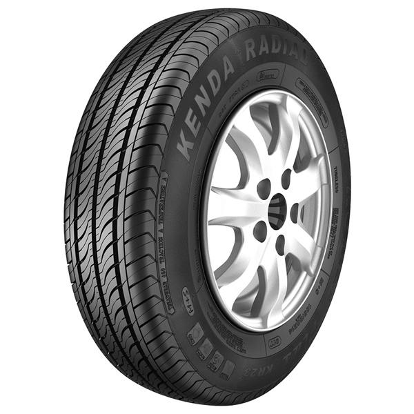 KOMET PLUS KR23 by KENDA TIRES