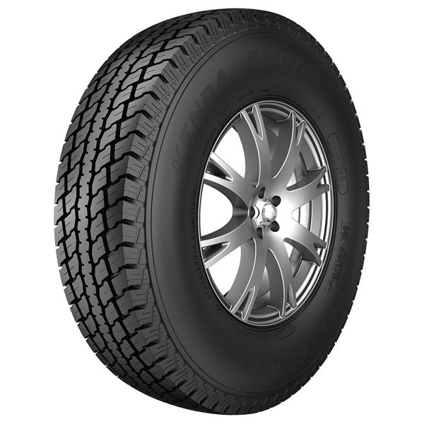 KLEVER A/P KR05 by KENDA TIRES