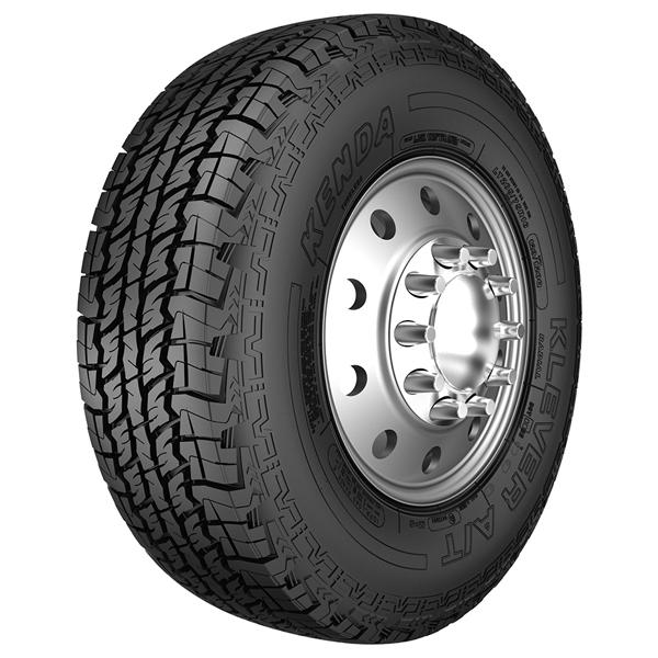 KLEVER A/T KR28 by KENDA TIRES