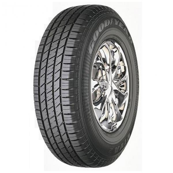 VIVA 2 by GOODYEAR TIRES