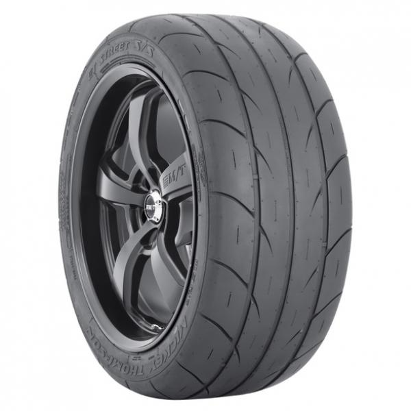 ET STREET S/S by MICKEY THOMPSON TIRE