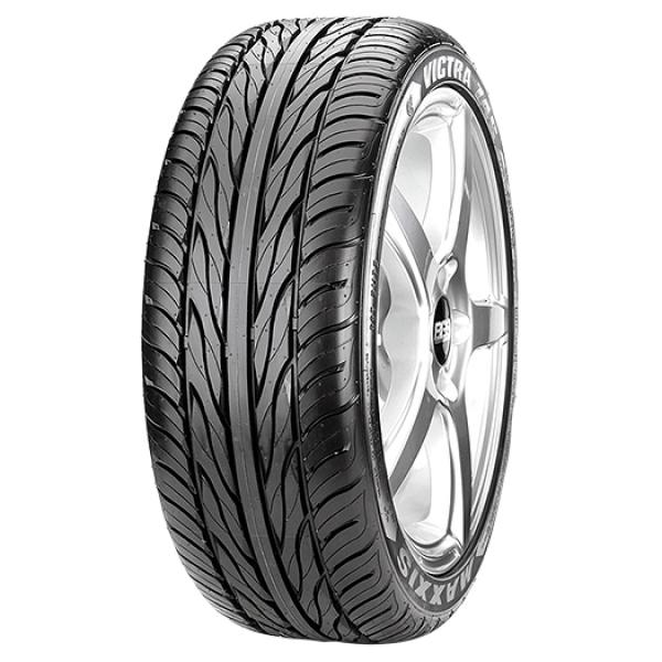 MA-Z4S VICTRA by MAXXIS TIRES