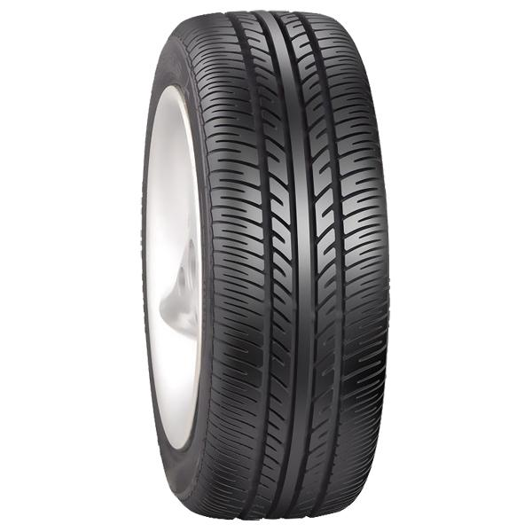 GAMMA by ACCELERA TIRES