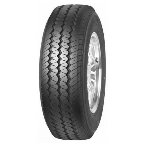 ULTRA 2 by ACCELERA TIRES