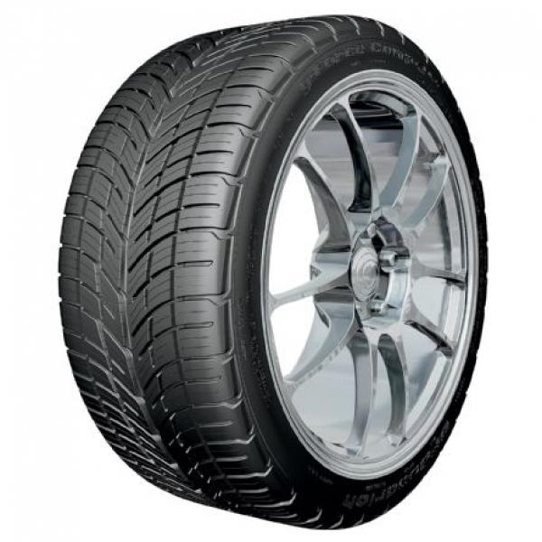 G-FORCE COMP-2 A/S by BF GOODRICH TIRES
